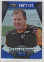 Ryan Newman /50