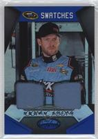 Regan Smith /50