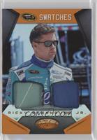 Ricky Stenhouse Jr. #/199
