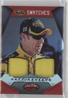 Matt Kenseth /60