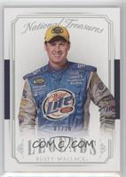 Legends - Rusty Wallace #/20