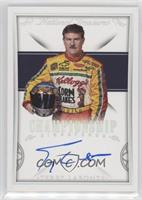 Terry Labonte #/50