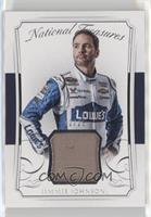 Jimmie Johnson /25