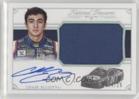 Chase Elliott /15
