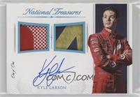 Kyle Larson /1