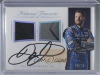Dale Earnhardt Jr /15