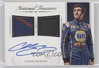 Chase Elliott /24