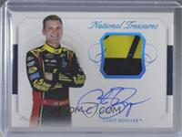 Clint Bowyer /1