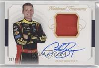 Clint Bowyer /10