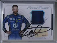 Dale Earnhardt Jr #4/15