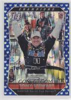 Champions - Tony Stewart #/99