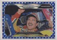 Champions - Terry Labonte #/99