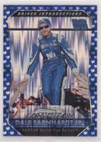 Driver Introductions - Dale Earnhardt Jr #/99