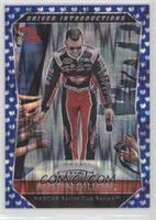 Driver Introductions - Austin Dillon #/99
