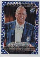 NASCAR Hall of Fame - David Pearson /99