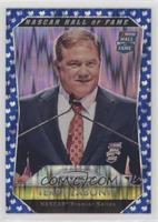 NASCAR Hall of Fame - Terry Labonte /99