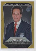 NASCAR Hall of Fame - Darrell Waltrip /10