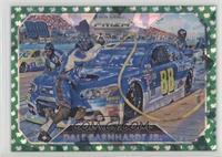 Dale Earnhardt Jr #/149