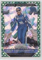 Driver Introductions - Dale Earnhardt Jr #/149