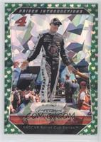Driver Introductions - Kevin Harvick /149