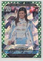 Driver Introductions - Danica Patrick #/149