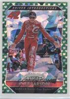Driver Introductions - Kyle Larson #/149