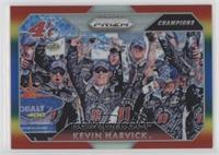 Kevin Harvick /24
