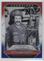 Champions - Richard Petty