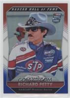 NASCAR Hall of Fame - Richard Petty