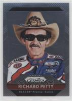 SP Variations - Richard Petty