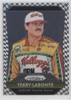SP Variations - Terry Labonte