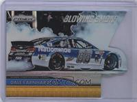 Dale Earnhardt Jr /10