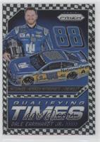 Dale Earnhardt Jr /1