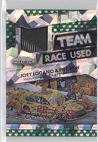 Joey Logano /149
