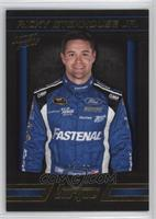 Ricky Stenhouse Jr. #/50