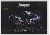 Kasey Kahne #/50