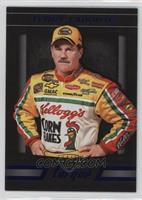 Terry Labonte [Noted] #/125
