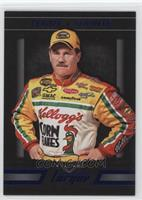 Terry Labonte #/125