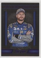 Dale Earnhardt Jr /25