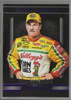 Terry Labonte [Noted] #/25