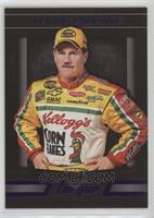 Terry Labonte #/25