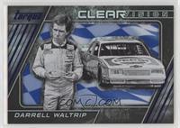 Darrell Waltrip #/99