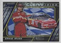 Ernie Irvan #/99
