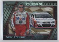 Tony Stewart #/149