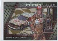 Bobby Allison #/149