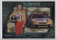 Terry Labonte #/149