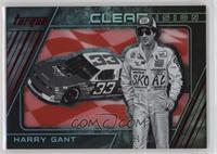 Harry Gant /49