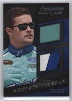 Ricky Stenhouse Jr. /149