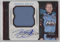 Regan Smith /40