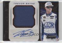 Trevor Bayne #/30